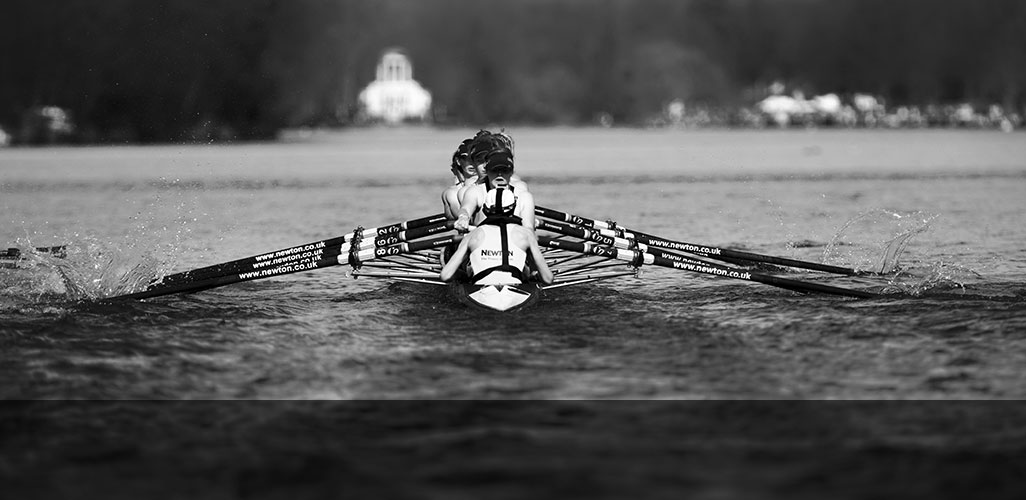 us-inst-homepage-rowing