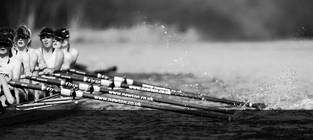 oars-url