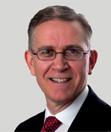 Stephen Rowntree