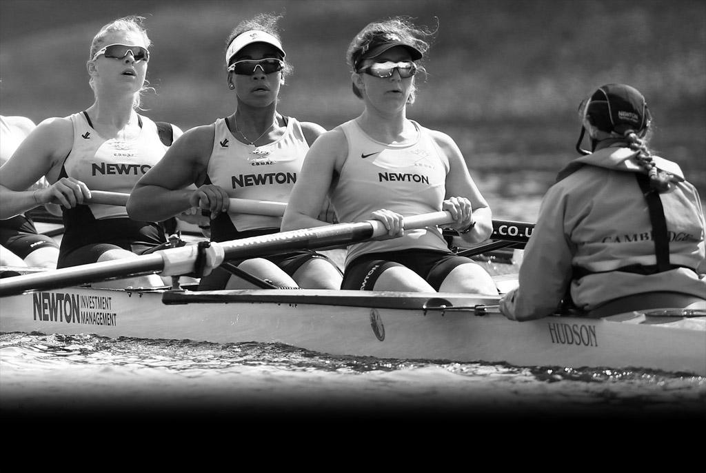 2015-womens-boat-race-2-char