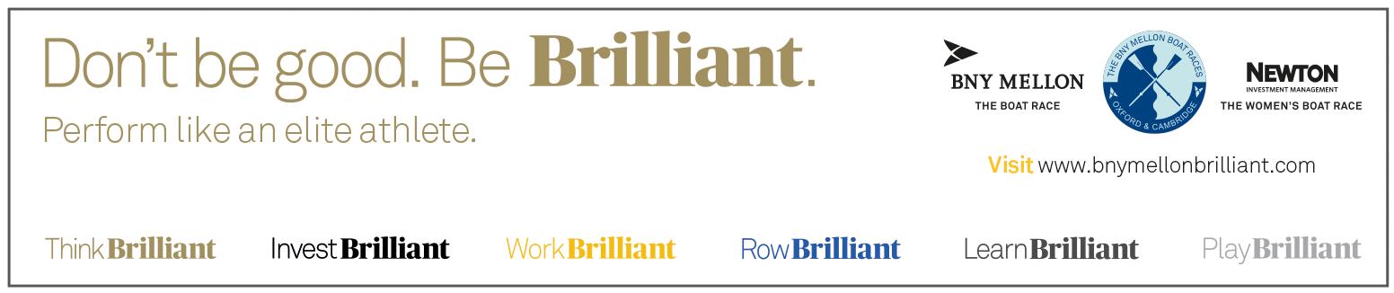 brilliant-1