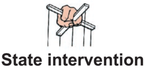 SI logo