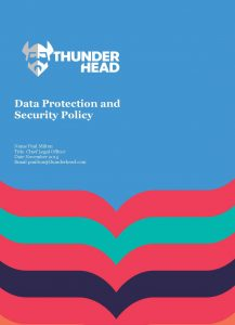 Thunderhead Data Protection and Security Policy v4 0_Page_01