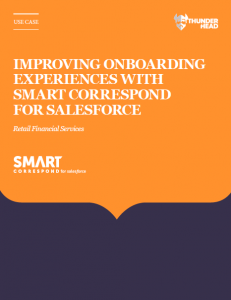 Onboarding Use Case cover